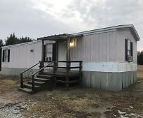 13314 County Rd 1520, Davis, OK