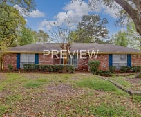 215 St Augustine Dr, Madison, MS