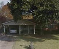 2611 Oakley St, Plantation Park Elementary School, Bossier City, LA