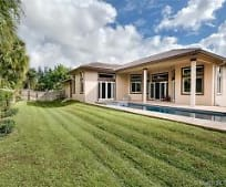 Building, 6161 SW 58th Ct