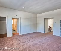 468 41st St, Temescal, Oakland, CA