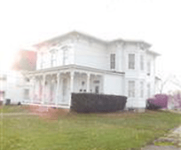 37941 Euclid Ave, South High School, Willoughby, OH