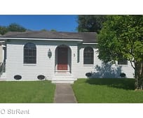 5 Oaklawn Dr, Old Metairie, Metairie, LA