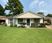 1876 Edward Ave, North Memphis, Memphis, TN