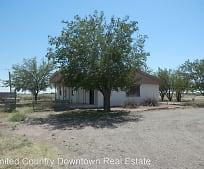 2115 Hermanas Grade SW, Deming, NM