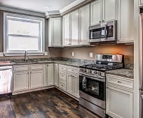 Kitchen, 631 S Eaton St