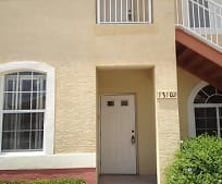 Building, 13102 Indian Creek Dr