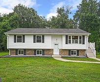 1843 Witmer Ct, Anne Arundel County, MD