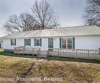 315 Gray Rd, Ward Central Elementary School, Ward, AR
