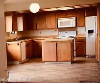 Kitchen, 101 Bakersfield Ave