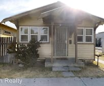 125 N Riverside Ave, Rialto, CA