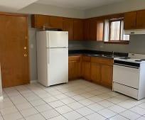 4515 Butterfield Rd, 60104, IL