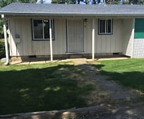 380 Mulberry Ave, Antelope Elementary School, Red Bluff, CA