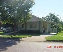 435 Orange St, Abilene, TX