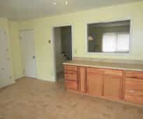 Kitchen, 5625 Ironwood Ct