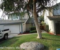 1016 E Ferguson Ave, Four Creeks, Visalia, CA