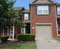 8620 Altesse Way, Brentwood, TN