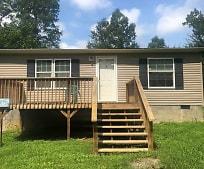 Building, 194 Lake Brook Dr