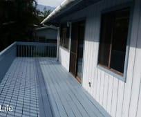 3504 Old Haleakala Hwy, Makawao, HI