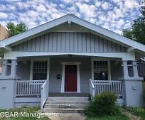 1850 Broadway, Beaumont, TX