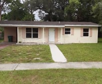 583 E Normandy Blvd, Deltona, FL