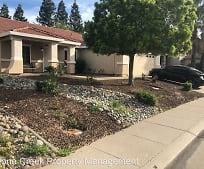 940 Carter St, Sandra J Gallardo Elementary School, Folsom, CA