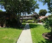 295 W California Blvd, West Pasadena, Pasadena, CA