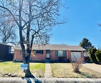 2735 Billings St, Sable Altura Chambers, Aurora, CO