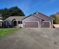 1506 Summit Ct SW, Tumwater Hill, Tumwater, WA