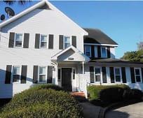 627 Rutledge Ave, Hampton Park Terrace, Charleston, SC