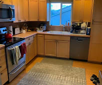 Kitchen, 14529 114th Ave NE
