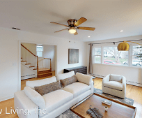 Living Room, 4512 44th St NW