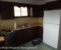 Kitchen, 933 N 4th St