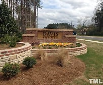229 Daymire Glen Ln, Davis Drive Elementary School, Cary, NC