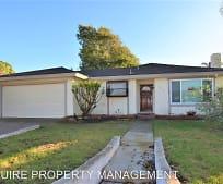 2940 Taffrail Ln, Sea View Estates, Oxnard, CA