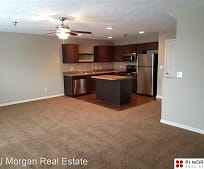 6034 N 167th Ct, Douglas County, NE