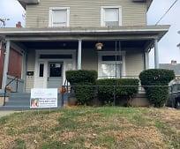 2012 Wayland Ave, Lindley Avenue, Norwood, OH