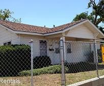 120 E Murphy St, Odessa, TX