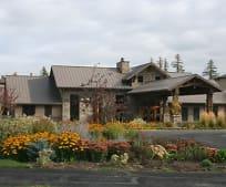 6002 St Moritz Dr, Columbia Falls, MT