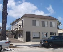 6 Apartments For Rent Near High Tech High Media Arts In San Diego Ca Apartmentguide