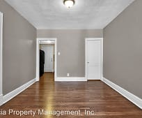 3705 Hereford St, Northampton, Saint Louis, MO