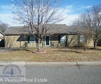 24 Park Cir, Westside Elementary School, Cabot, AR