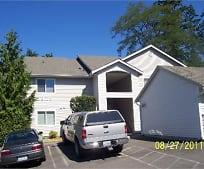 8921 1st St NE, West Lake Stevens, WA