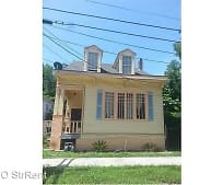 2226 Barracks St, Mid City New Orleans, New Orleans, LA