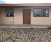 Building, 10473 S Nogales Hwy