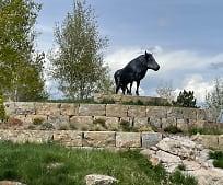 496 Black Bull Trail, Amsterdam-Churchill, MT
