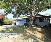 3675 Orion Way, Alta Mesa Elementary School, Redding, CA