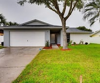 2474 Moore Haven Dr E, Clearwater, FL