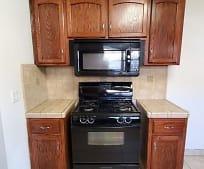 Kitchen, 1365 N Harrison Ave