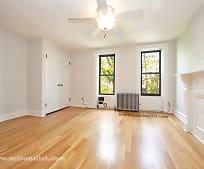 283 6th St, PS 039 Henry Bristow, Brooklyn, NY